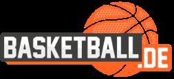 basketball.de